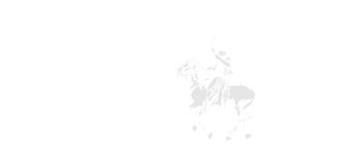 Kondorosi Csárda